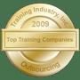 2009-TrainingOutsourcing