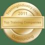 2011-TrainingOutsourcing