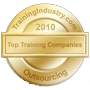 Training-Outsourcing-Top-20-2010