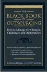 blackbook2008