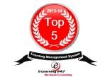Top-5-LMS-2014---Craig-Weiss