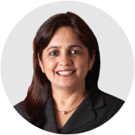 Mohana-Radhakrishnan